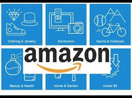 amazon black friday coupon codes 2017 3 awesome amazon hacks get amazon discounts promo codes and