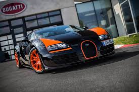How Much Does An Interior Designer Cost by Beautiful How Much Does A Bugatti Veyron Cost In Interior Design