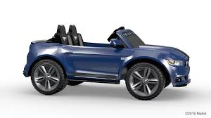 black friday deals on power wheels power wheels smart drive ford mustang cdd08 fisher price