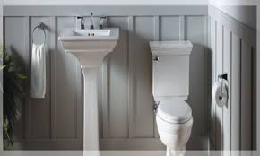 Home Urinal by Bathroom Outstanding Collection Of Kohler Memoirs For Bathroom