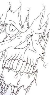 pin by alex morales on tattoo flash pinterest tattoo outline