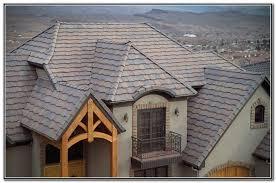 Flat Concrete Roof Tile Solar Panel Roof Tiles Uk Tiles Home Design Ideas Zj30rrvpv0