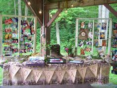 Backyard Graduation Party by Pics Of Outdoor Graduation Parties About Partysavvy Spectacular