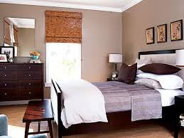purple and brown bedroom and brown master bedroom