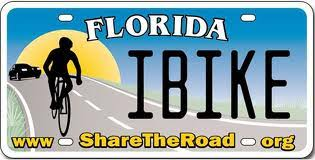 Florida Vanity Plate Cost Gallery Florida Specialty License Plates