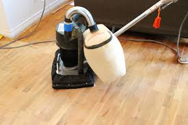 Diy Hardwood Floor Refinishing Sanding Machine For Hardwood Floor Wood Flooring Ideas