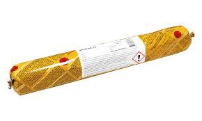 sika t2 wood floor glue adhesive sausage 600cc floor adhe