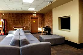 comfortable university dorms at rich hall usu housing usu