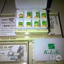 klg penis enlargement capsules for sale in lagos buy sexual