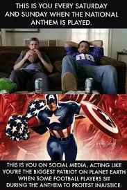 Captain America Meme - putin s captain america death is bad
