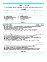 Resume For Spa Manager 50 Excellent Theory Of Knowledge Essays Accounting Clark Resume
