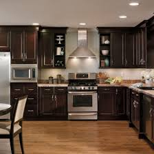 Kitchen Craft Cabinets Create A One Of A Kind Living Space - Kitchen craft kitchen cabinets