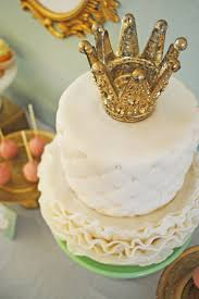 royalty themed baby shower gorgeous royal themed baby shower party kidsomania