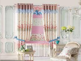 childrens bedroom curtains girls bedroom door curtain curtain kids bedroom little girls
