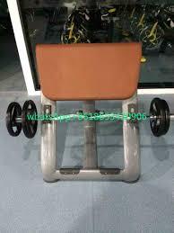 weight bench fitness equipment gym scott bench buy fitness