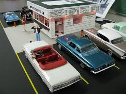 best 25 model car ideas on pinterest diecast model cars scale