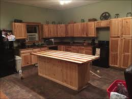 Kitchen Cabinet Doors And Drawer Fronts Kitchen Birch Kitchen Cabinets Rustic Wood Kitchen Cabinets