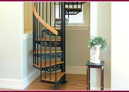 Staircase Ideas For Small Spaces Stairs For Small Spaces Spiral Staircases For Small Spaces Small