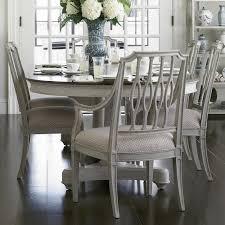 Stanley Dining Room Set - Stanley dining room furniture