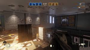 siege pc rainbow six siege will run at 60 fps on pc xbox one and ps4
