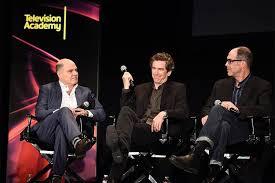 Production Designer Art Director Mad Men Television Academy