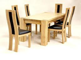 Dining Table And Chair Sale Small Oak Dining Table And Chairs U2013 Zagons Co