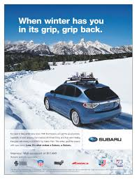 pin by carsforsale com on throwbackthursday pinterest subaru