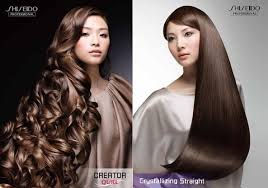 best chemical hair straightener 2015 japanese hair straightening a list hair boutique hairdresser