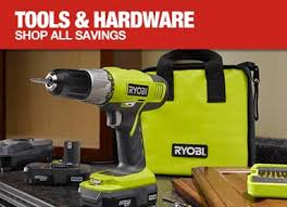 home depot black friday tools sale home depot for black friday major deals on appliances tools
