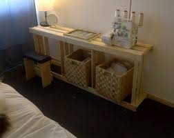 Ikea Sideboard Table 69 Best Ikea Images On Pinterest Bedroom Nursery And Bed Frame