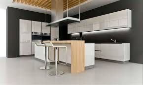 Modern White Kitchen Cabinets Round by Furniture Accessories Creative Stunning White Kitchen Island