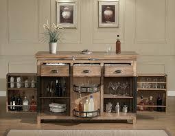 locking liquor cabinet sale liquor cabinets for sale melbourne northmallow co