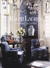 ralph home interiors blue and white chinoiserie chic chinoiserie chic chinoiserie