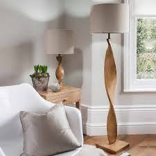 Best Flooring For Living Room 22 Unique Floor Lamps You Need To See