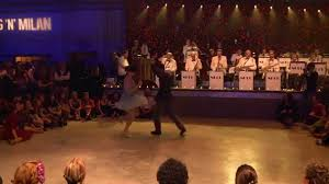 swing n milan swing n milan 2015 teachers show vincenzo fesi