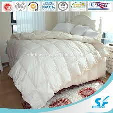 cotton filled quilt india cotton filled quilt india suppliers and