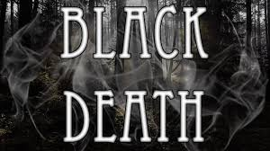 black death the ultimate budget modern deck youtube