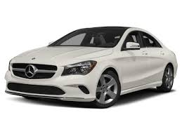 mercedes dealers illinois used cars for sale cars for sale car dealers cars chicago