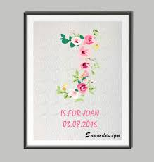 Kids Room Prints by Compare Prices On Alphabet Posters For Kids Online Shopping Buy