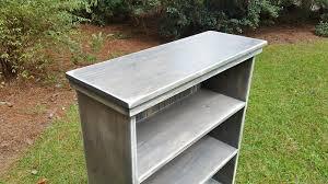 coastal oak designs shabby chic bookcase u2026 just for you