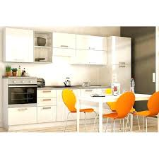 cuisine tout compris cuisine tout compris cuisine complete electromenager inclus cuisine