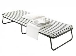 Single Folding Guest Bed Nice Folding Guest Bed With Double Guest Bed Folding Furniture