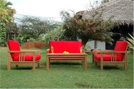 Wood Outdoor Patio Furniture Wood For Outdoor Furniture Bench By Woodcraft Wood Patio Furniture