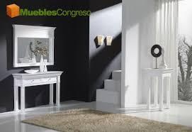 muebles para recibidor decoracion interiores mueble cómoda para recibidor