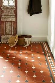 floor and decor orange park floor wall hearth and other tile sles from the 1930s