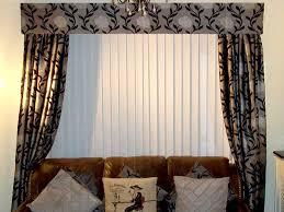 Curtains For Living Room Curtains For Living Room Design Home Decor