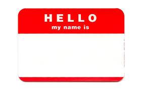 chambres d h es finist鑽e cuánto cambia una marca un cambio de nombre soulman