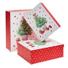Christmas Gift Boxes Large Christmas 86 Outstanding Christmas Gift Boxes Christmas