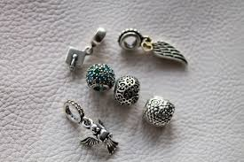 best bracelet charms images Pandora bracelet charms and similar what to expect make art up jpg