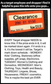 do all target employees have to work black friday best 25 target clearance schedule ideas on pinterest target